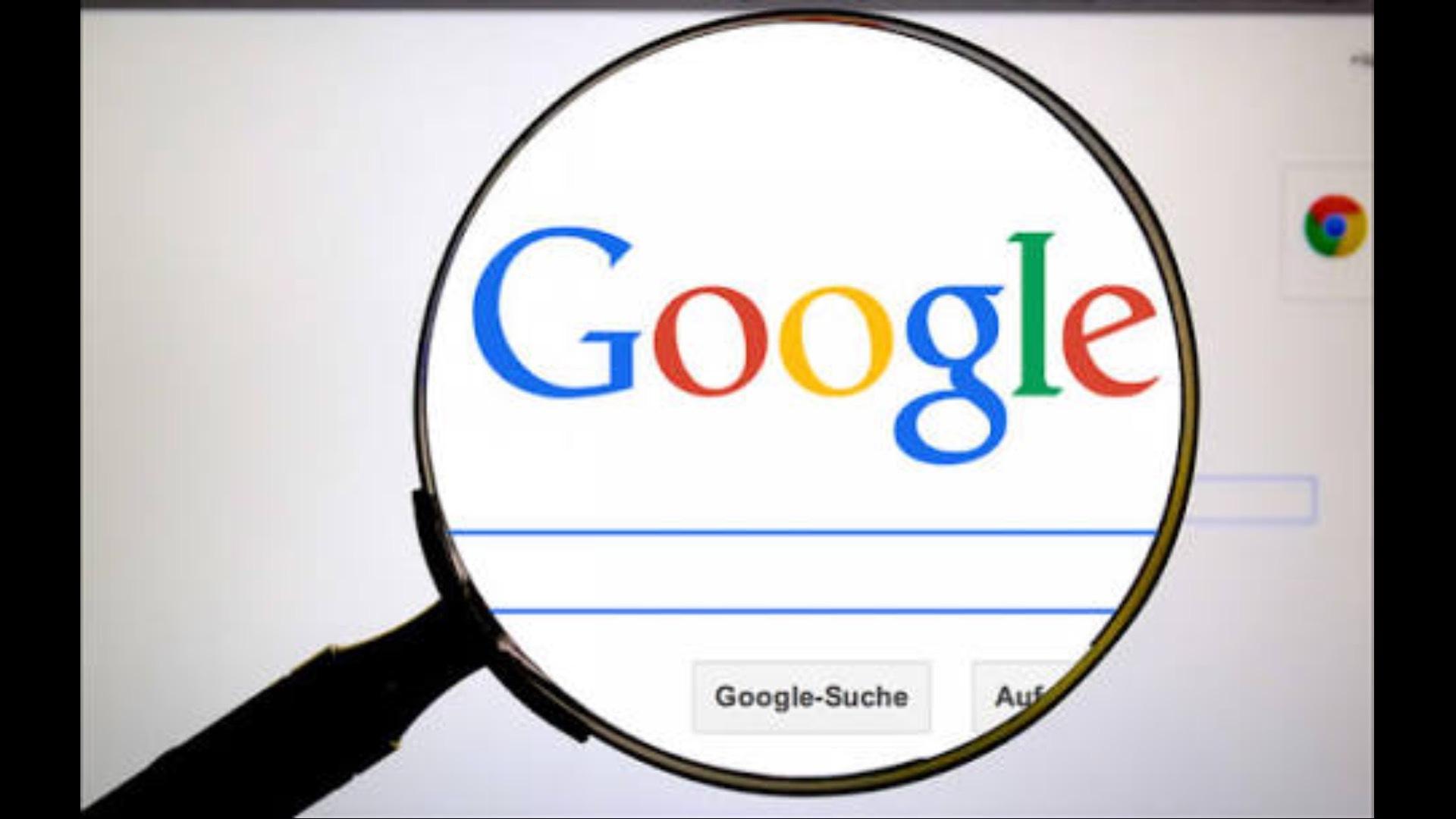 【検索流入を増やすためにアルゴリズムを考える】