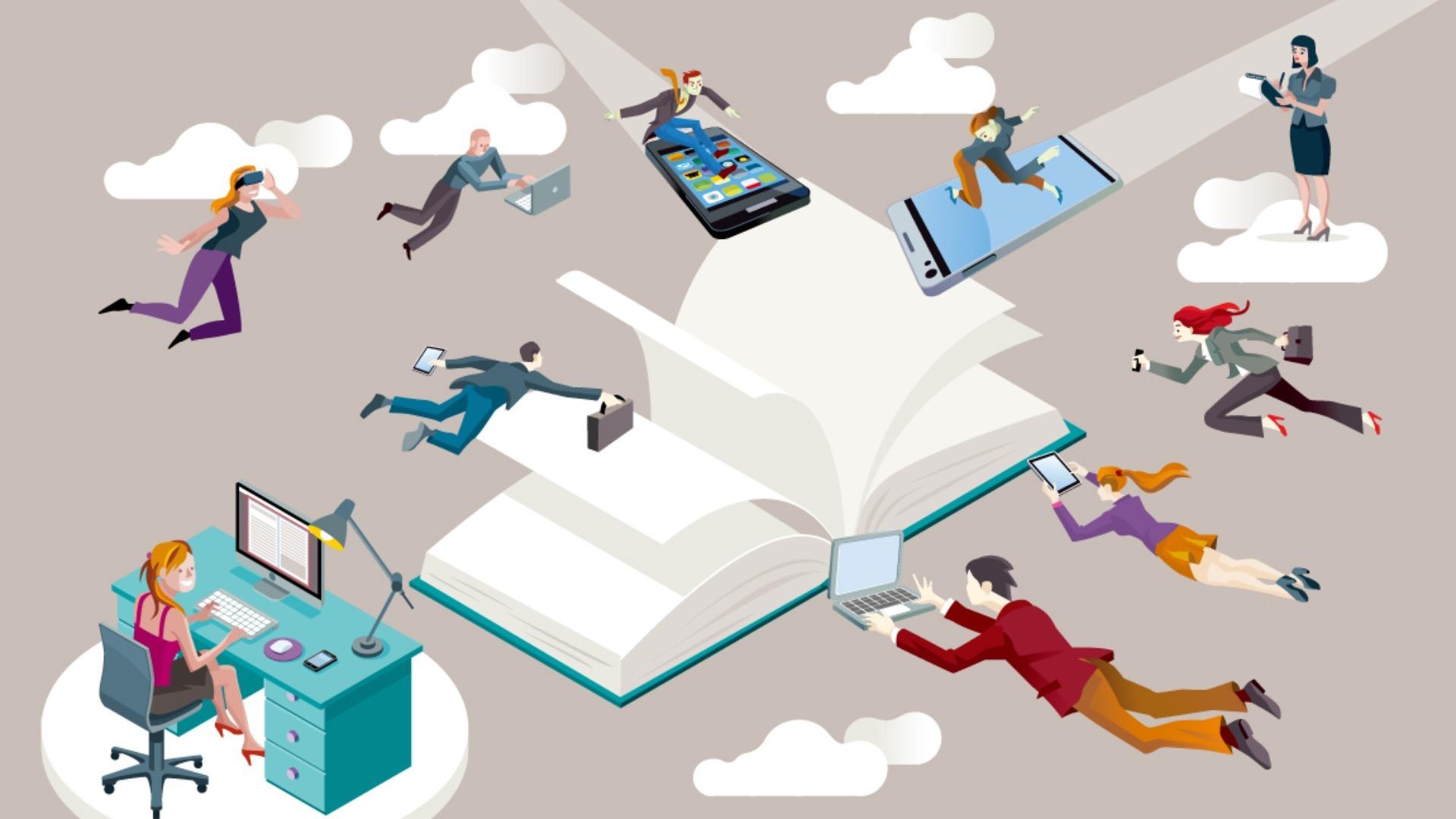 Amazon Kindleの日替わりセールに選ばれると何冊売れるのか