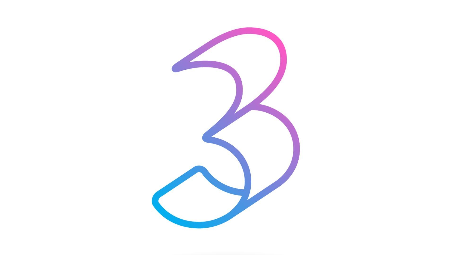 ビジネスを成功に導く3つのマインドとバランス