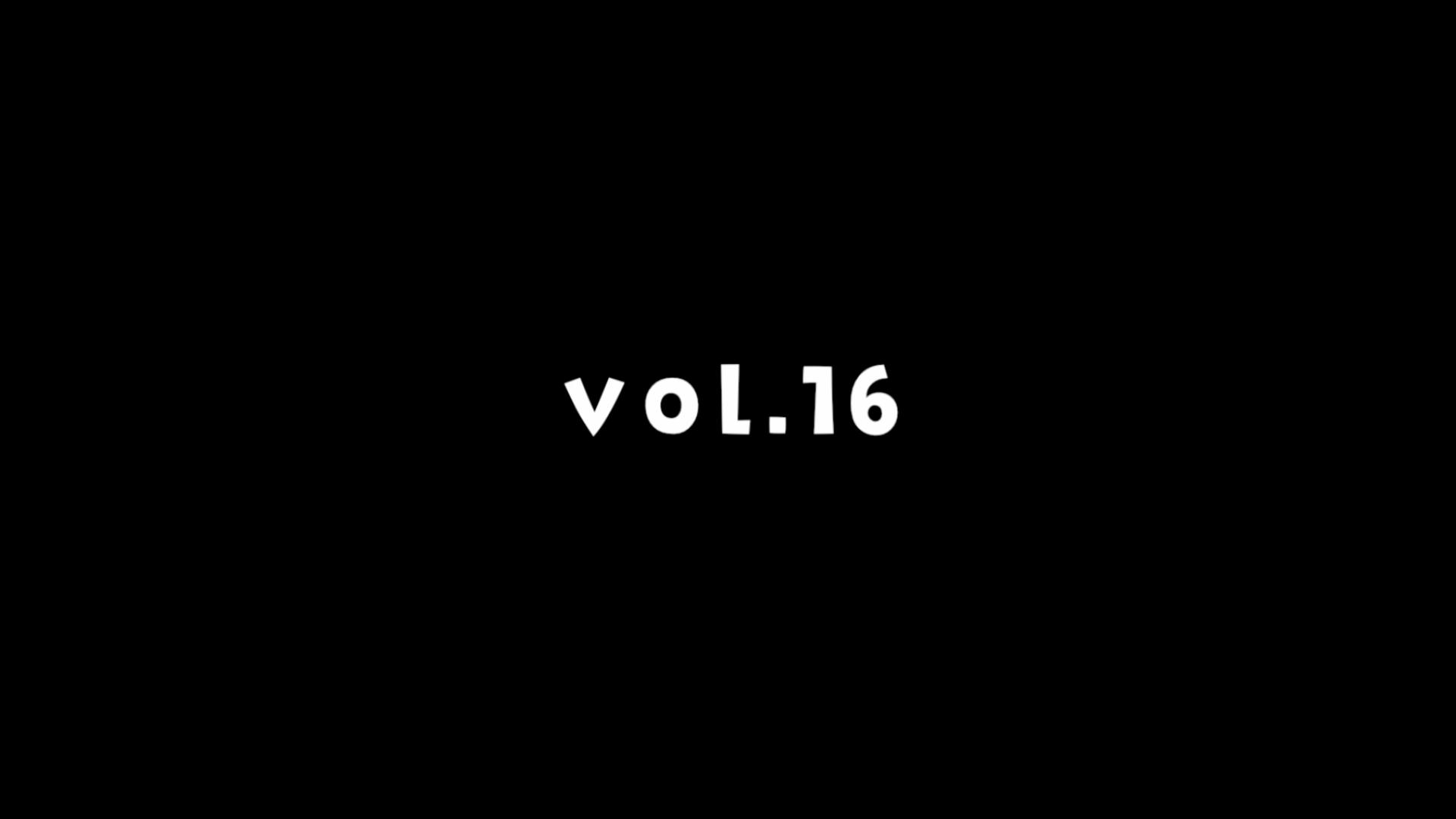 ~音楽ができるまで~ vol.16