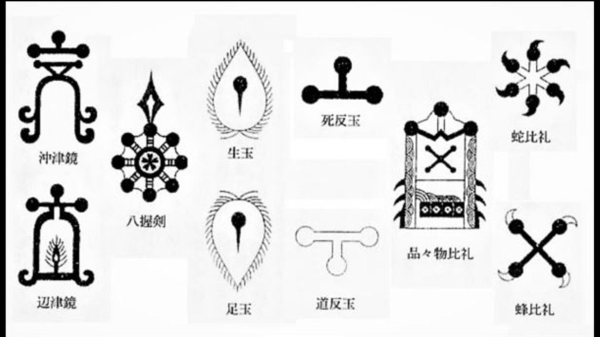 21.6.22【呪術編】第4回 呪術を使う為に必要なこと