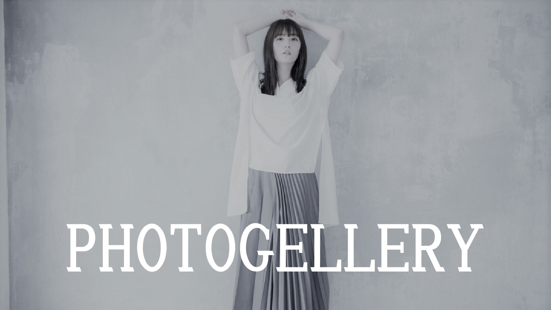 photogallery #2