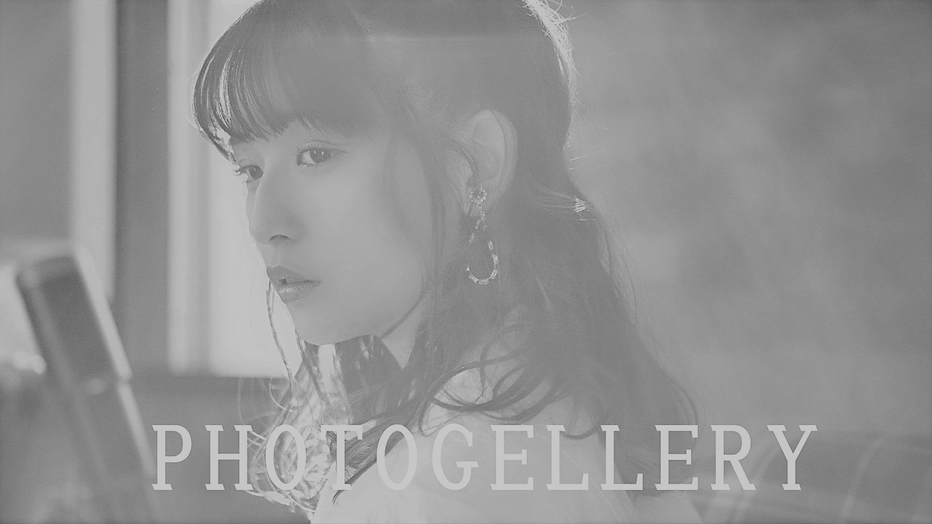photogellery #4