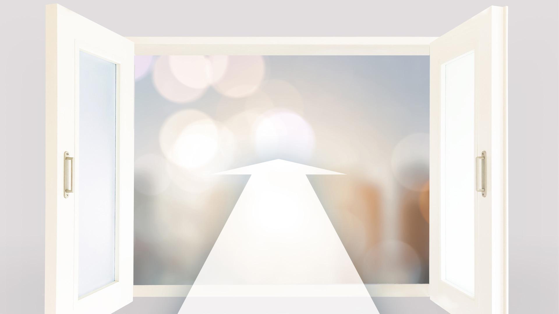 21.6.28 【成功哲学編】第12回 平家に学ぶ