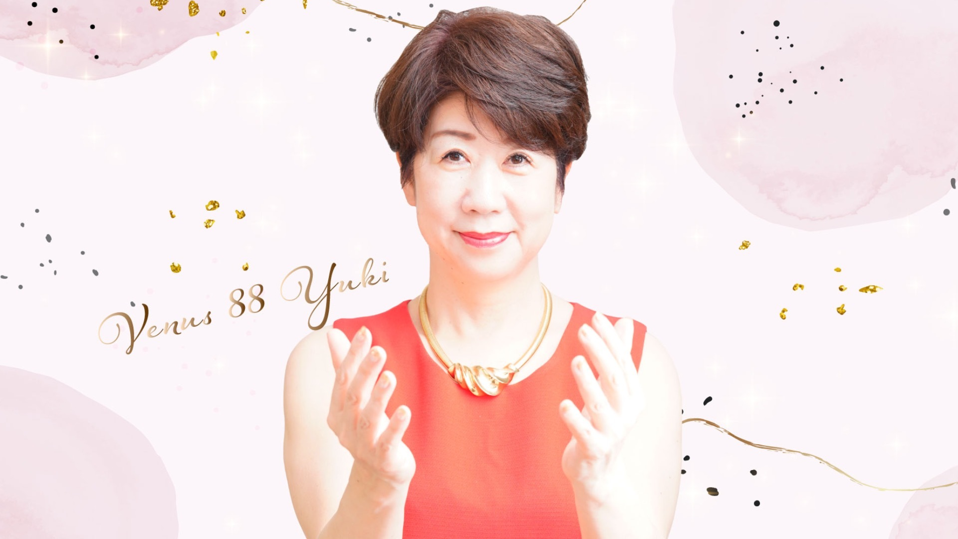 Venus 88 Yuki