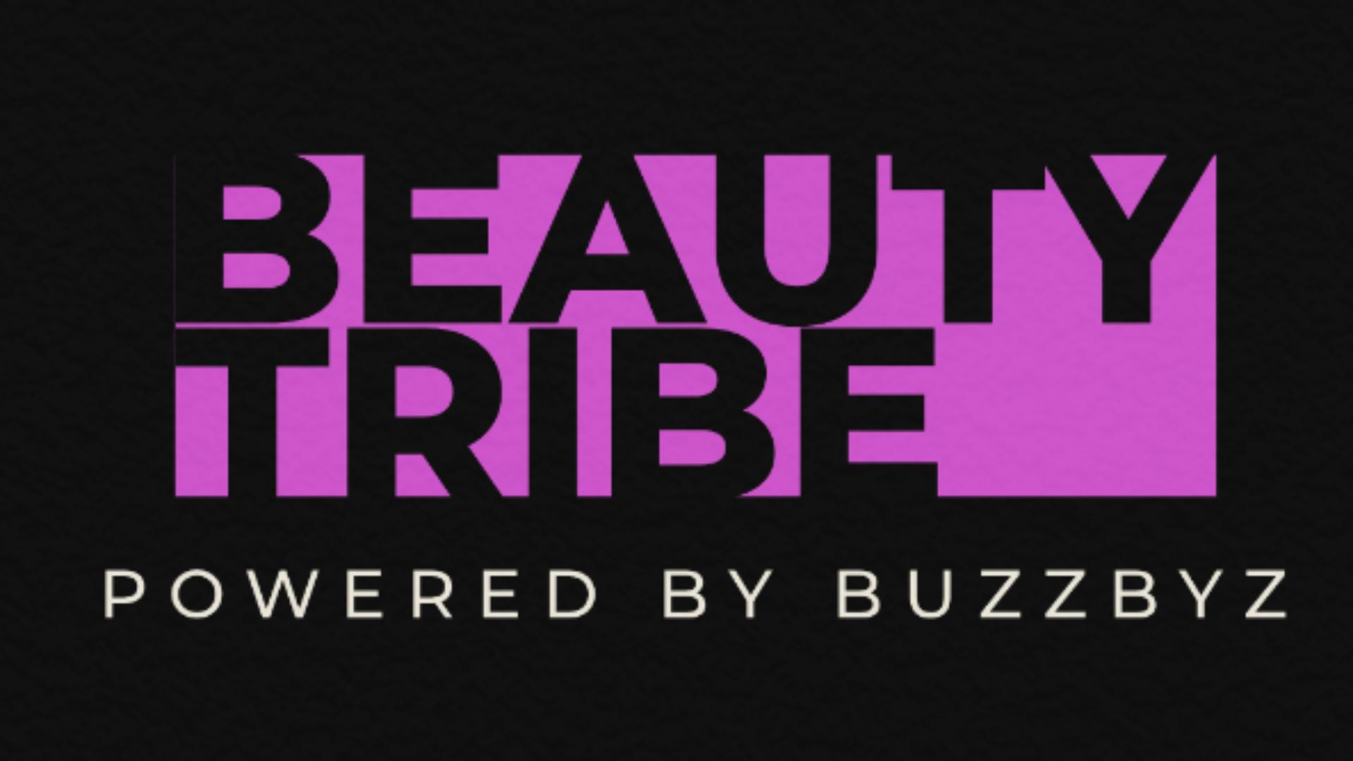 """BEAUTY TRIBE"" 美容学生と美容業界全体を繋ぐコミュニティ"