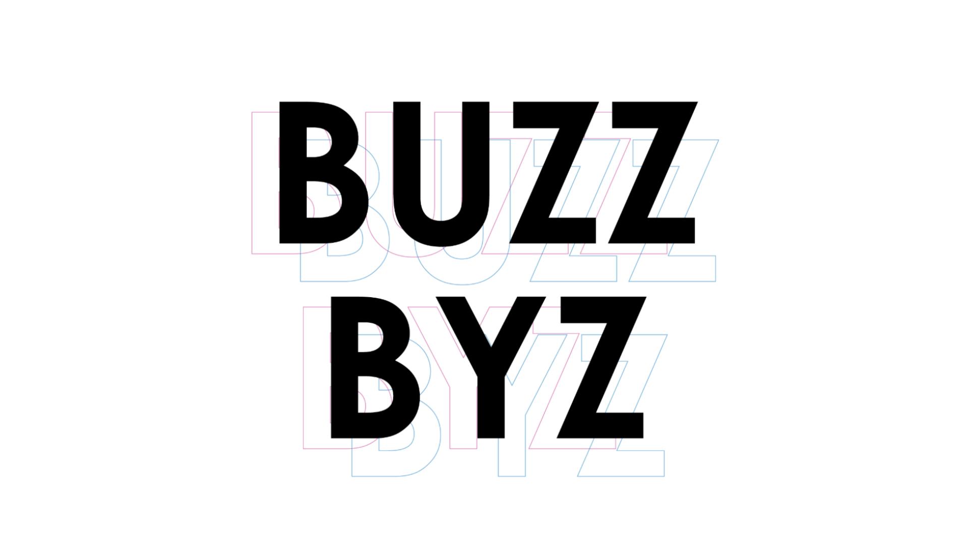 合同会社BUZZBYZ
