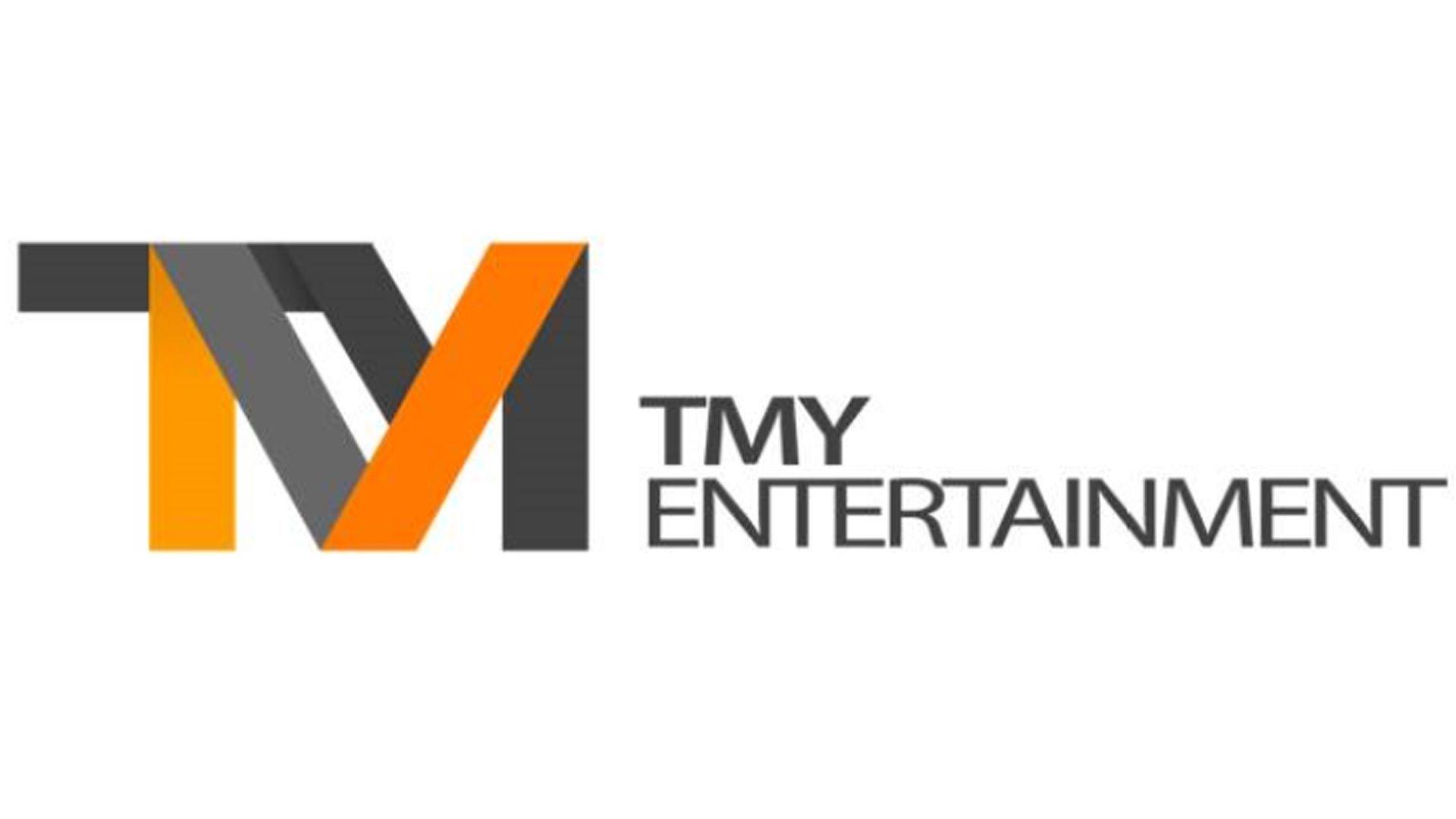合同会社TMY