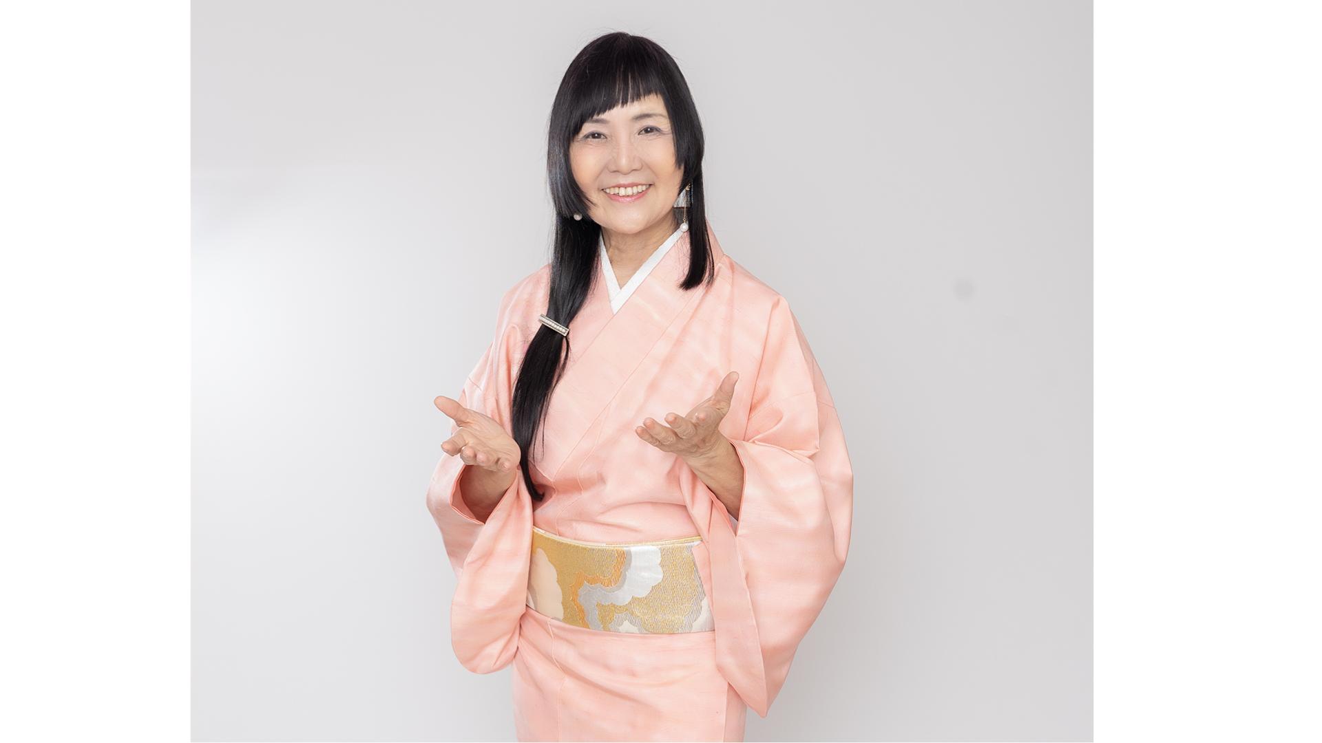 フウ未来生活研究所CEO/未来食つぶつぶ創始者 大谷ゆみこ