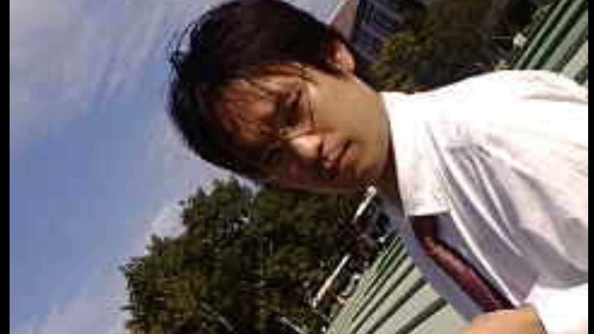 プロ馬券師集団『桜花』
