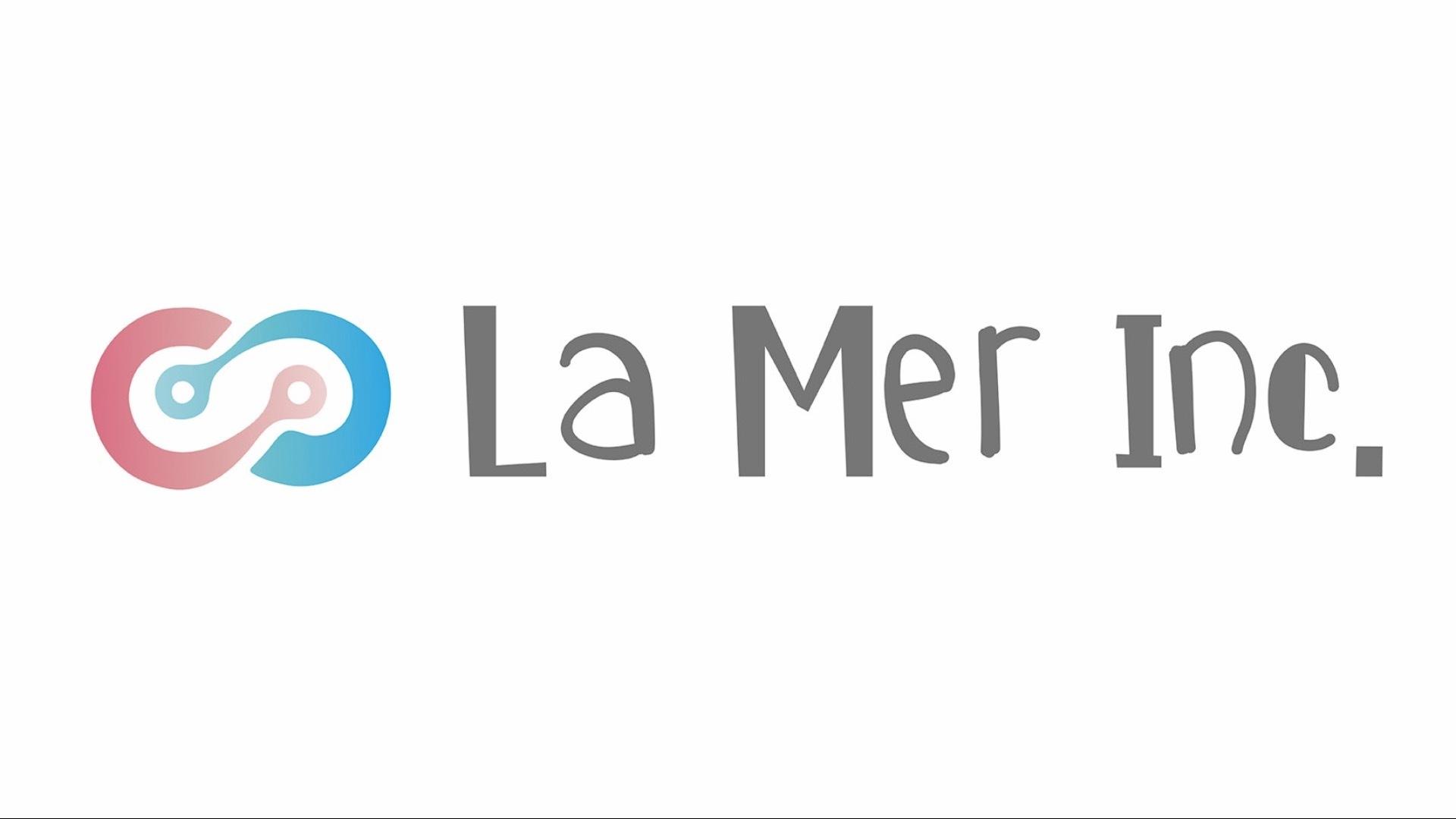 La Mer Inc.
