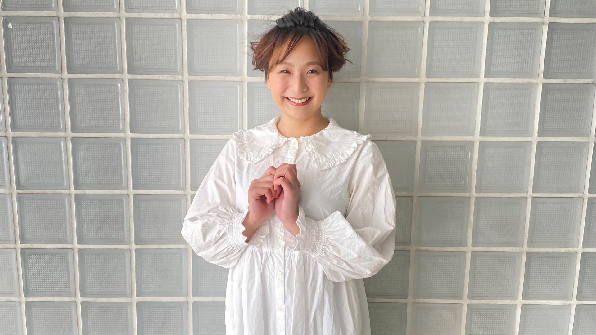 立花アン/ヒプノセラピスト