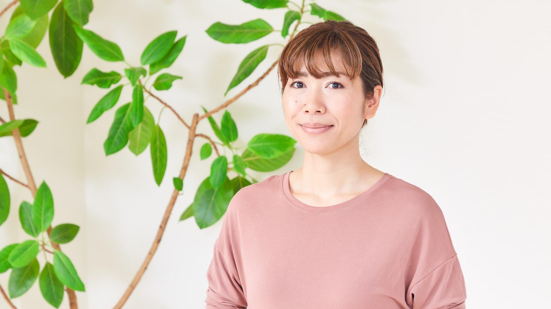 aratiヨガ&健康コンサルティング Lisa