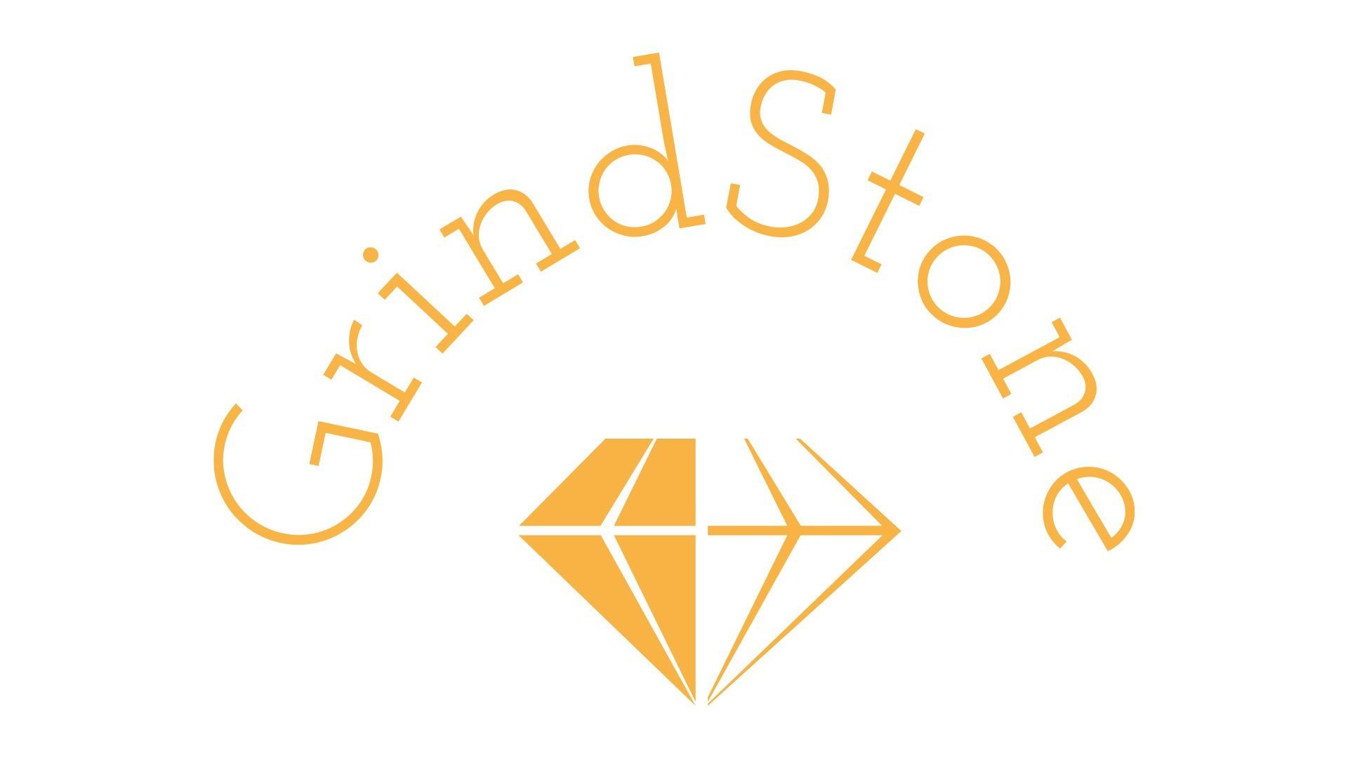 株式会社Grind  Stone