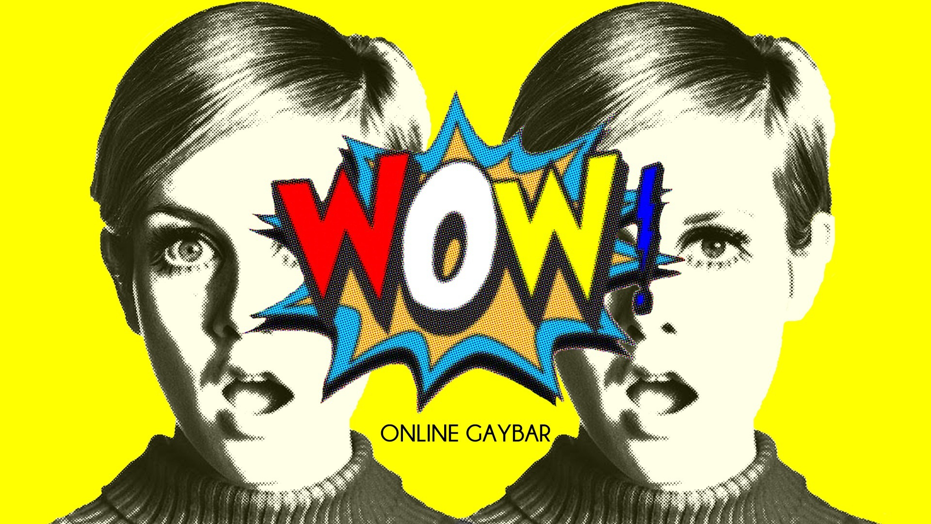 WOW! -ONLINE-