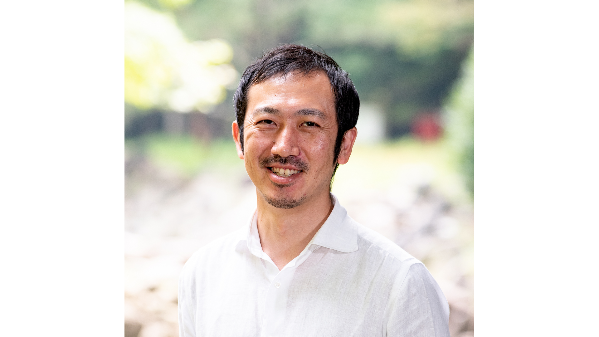 株式会社経営参謀 代表取締役 新谷 健司