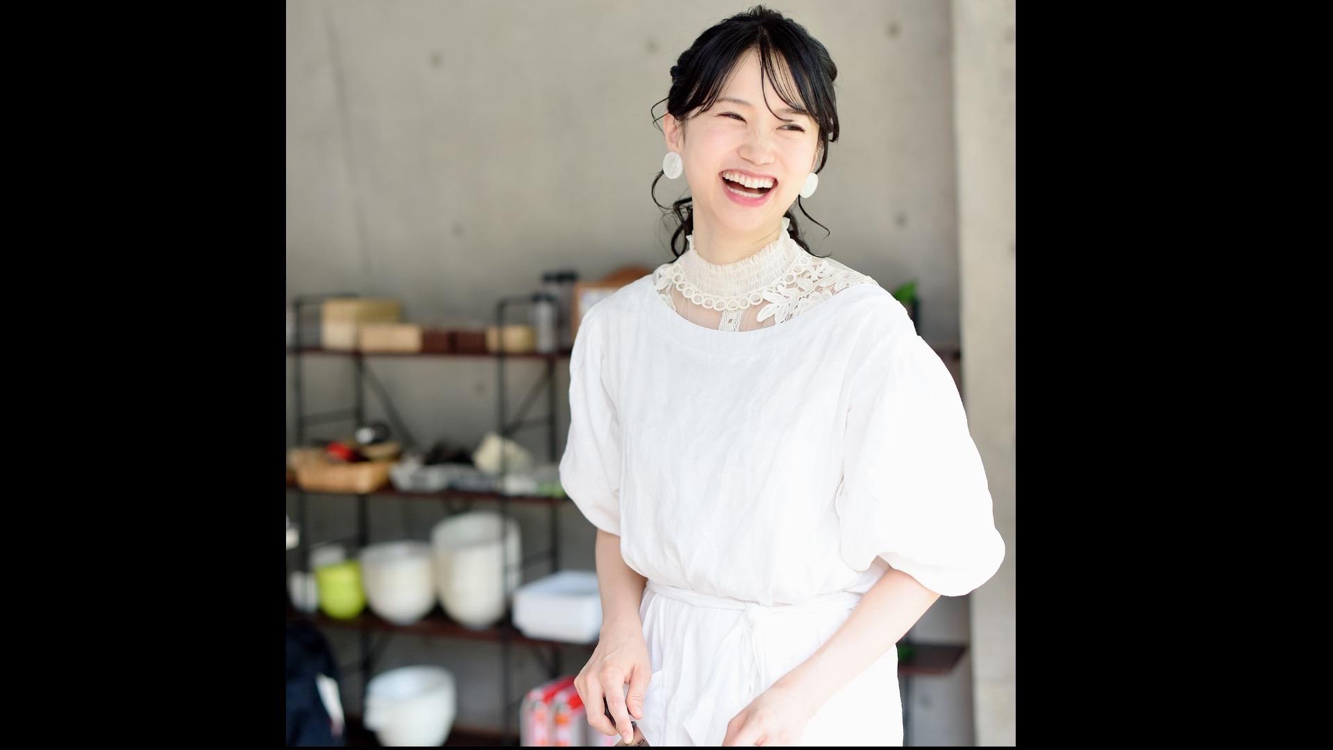 (社)日本インナービューティーダイエット協会 代表理事 ・管理栄養士・インナービューティープランナー®︎