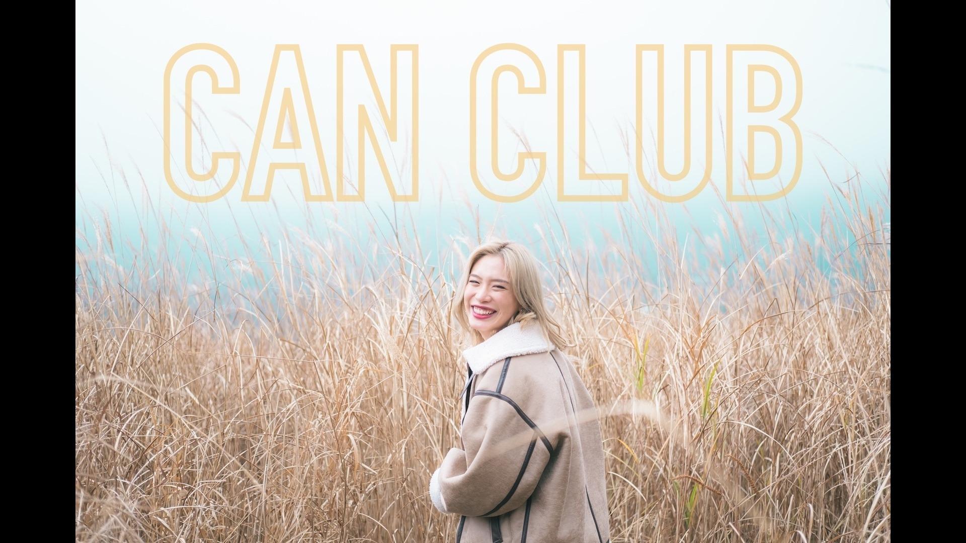 CAN CLUB