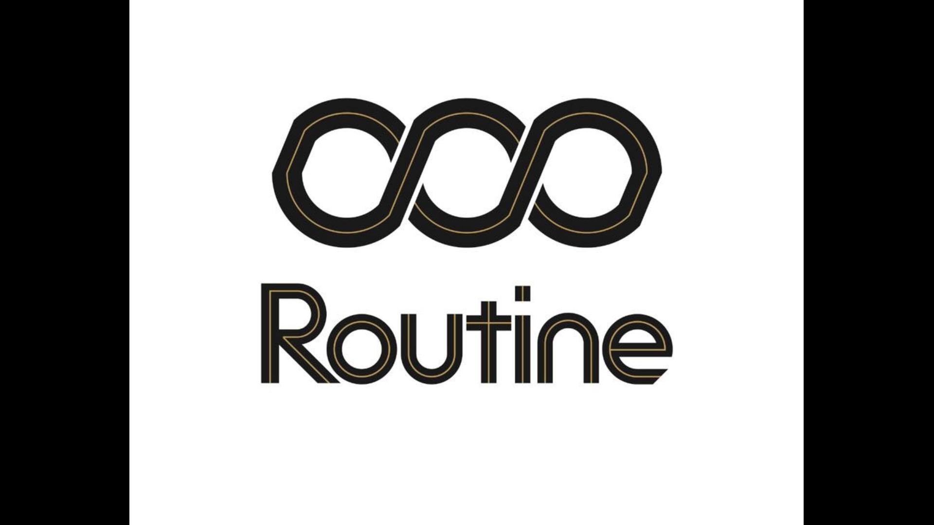 Routine〜SNSプロモーション特化型美容師オンラインサロン〜