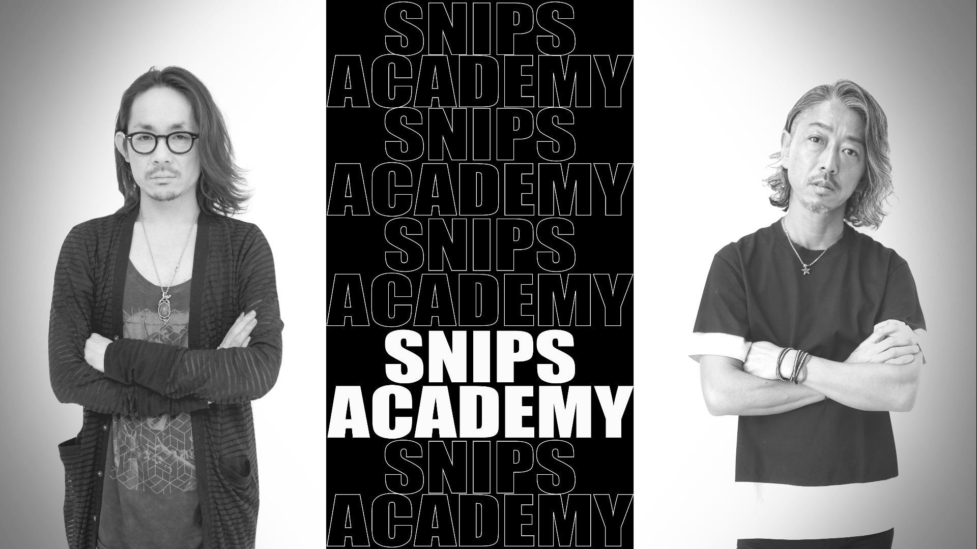 SNIPS Academy
