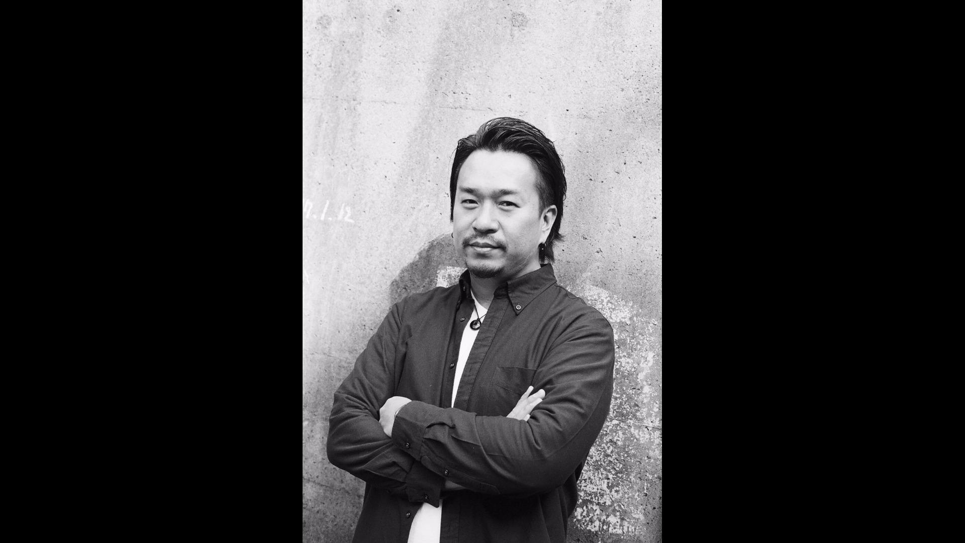 西川 礼一/大河内 隆広/鈴木 淳也