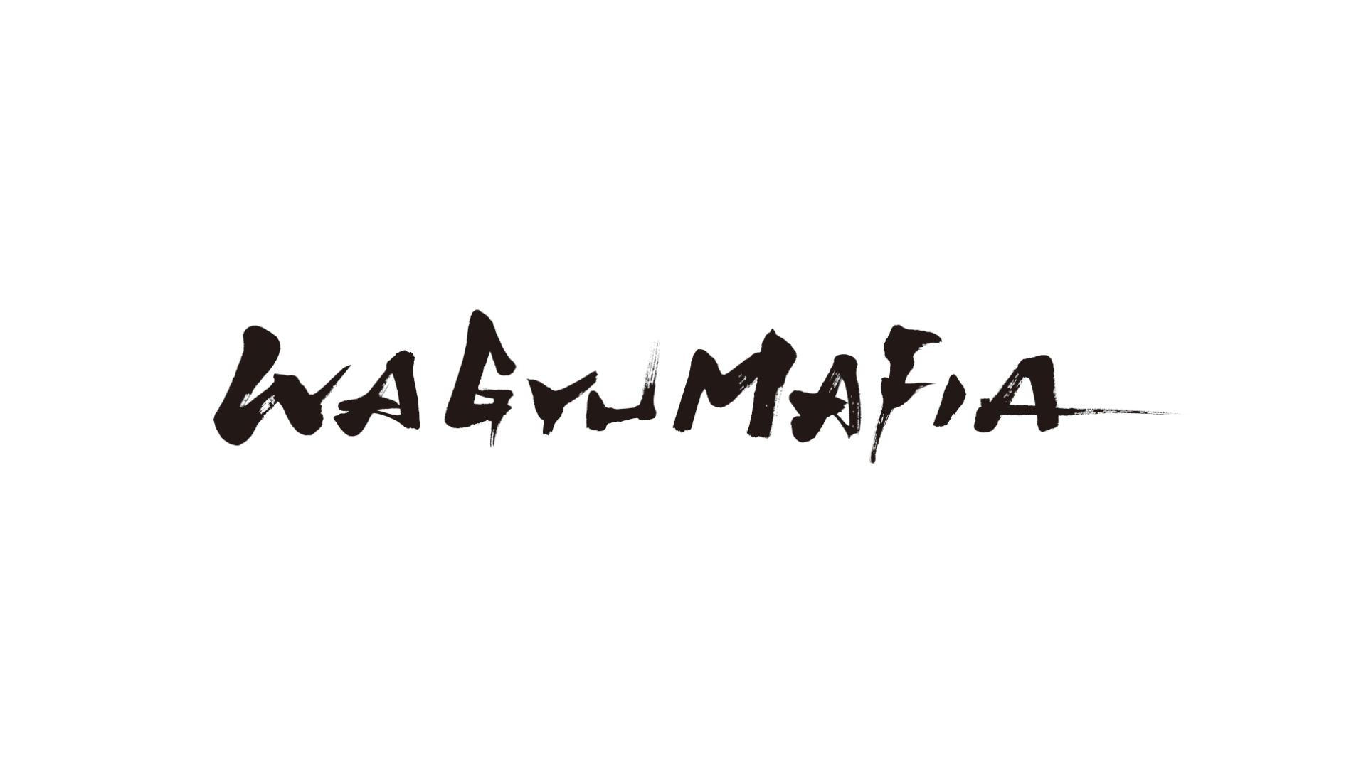 WAGYUMAFIA