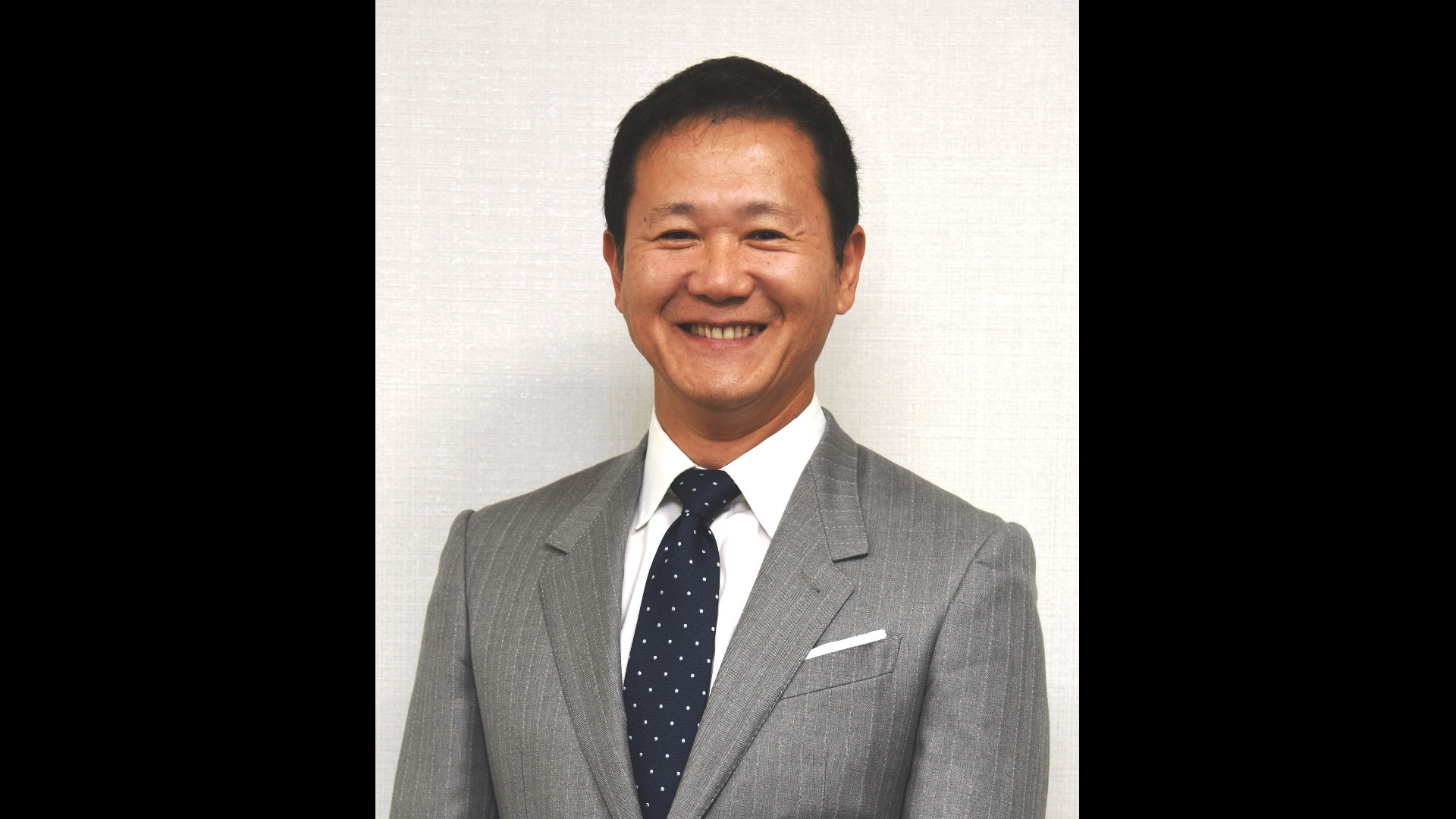 株式会社マーケティング・トルネード 代表取締役 佐藤昌弘