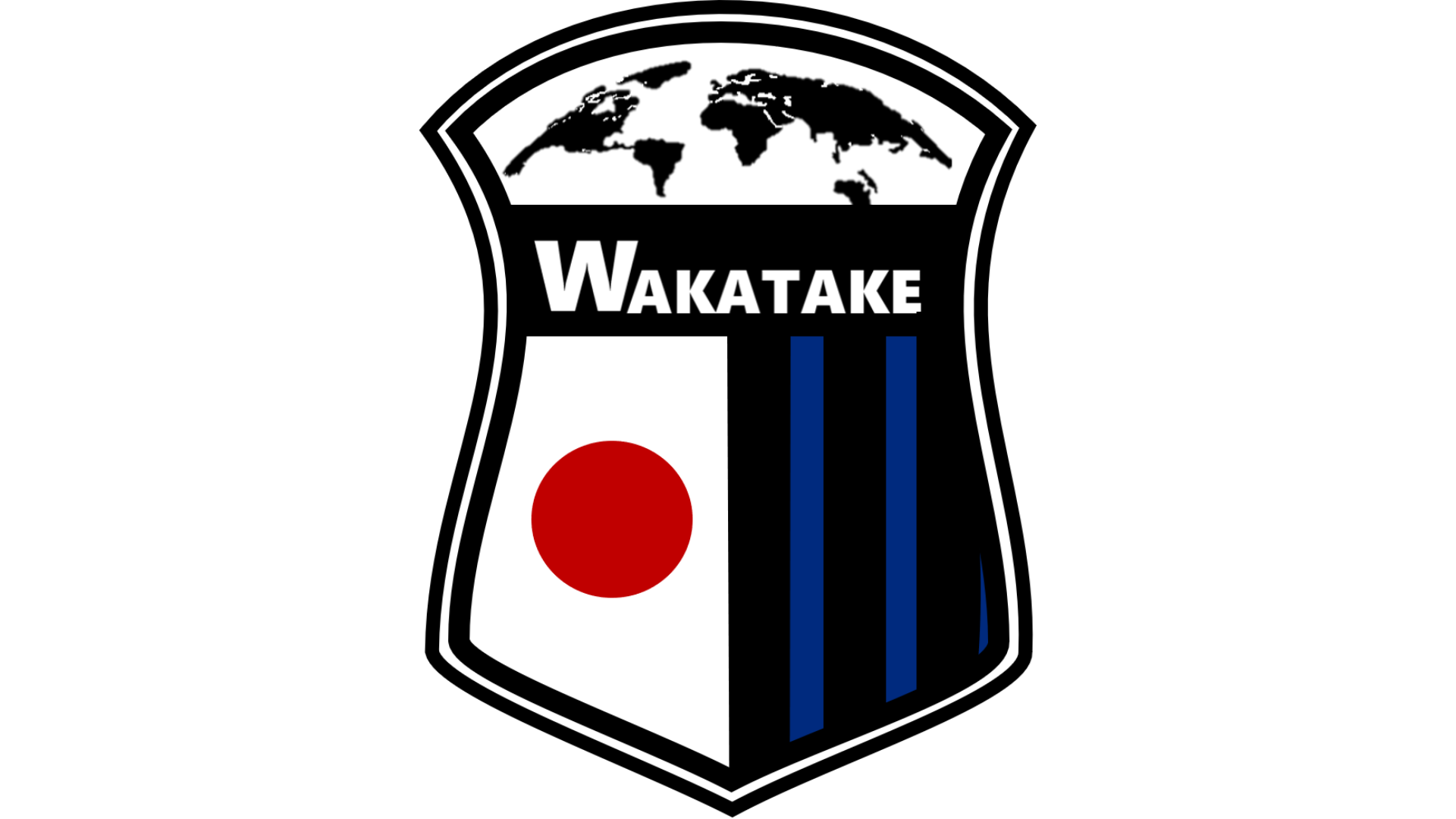 WAKATAKE GROUP