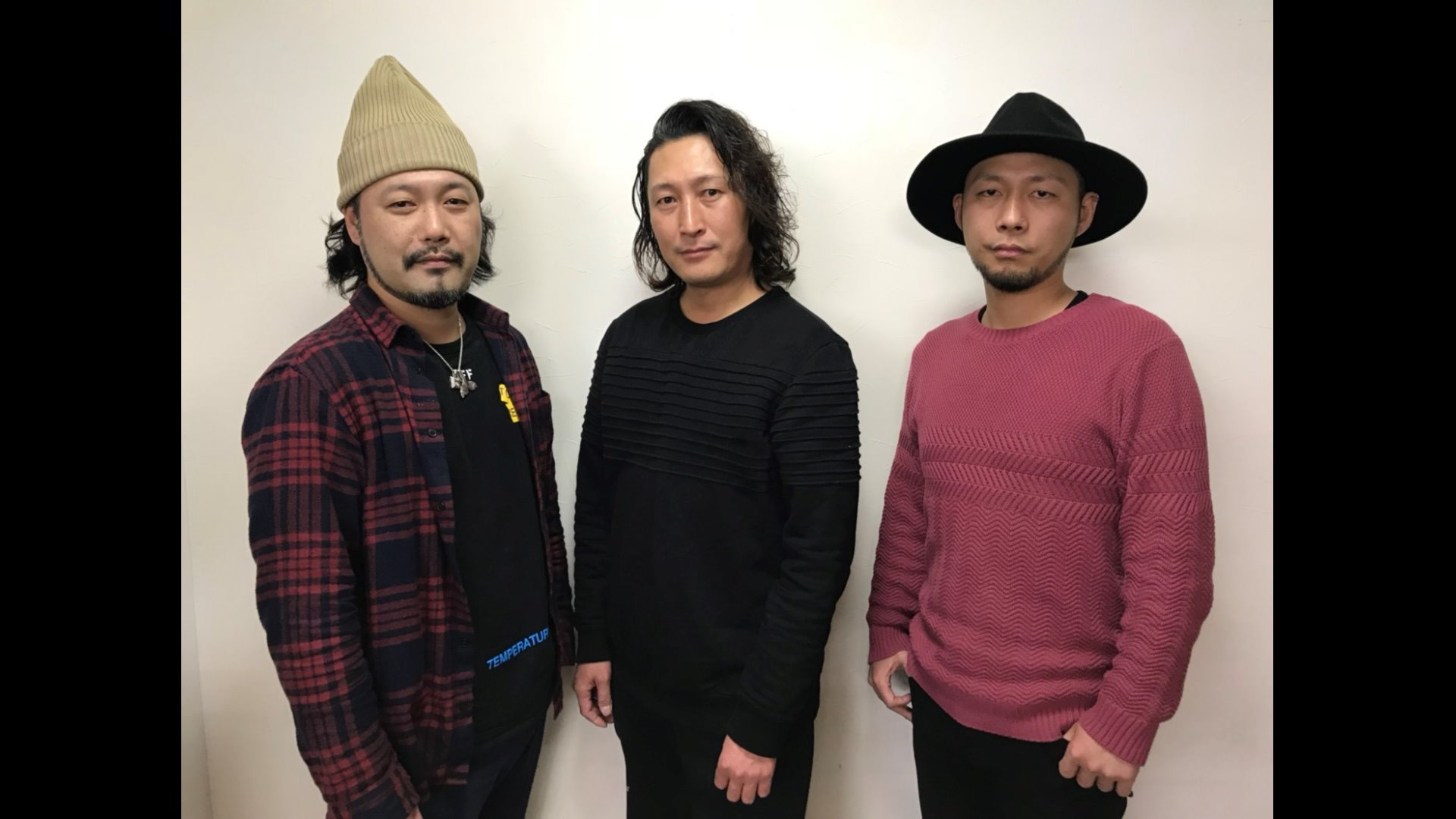 FRT Japan
