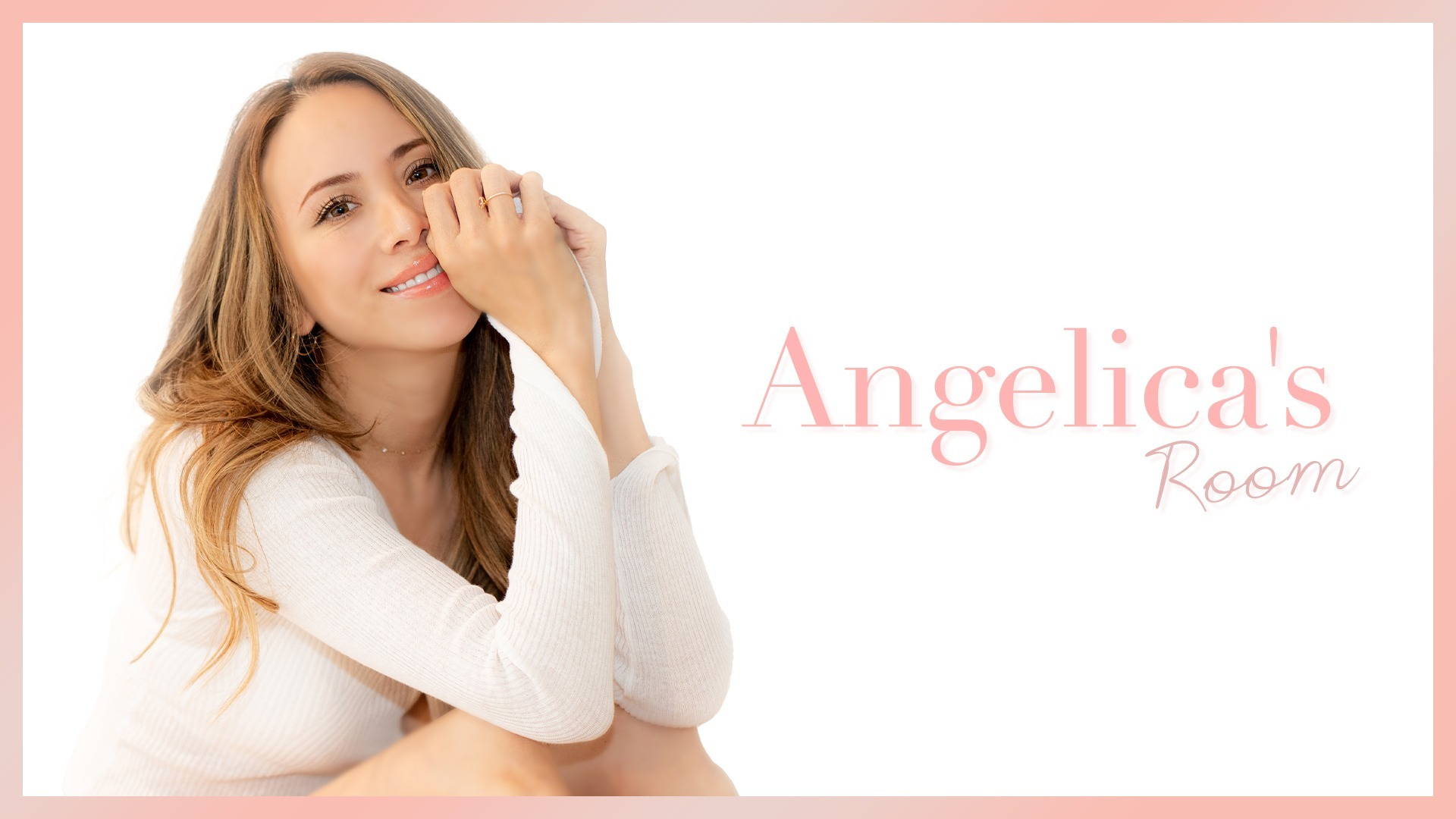 Angelica's Room