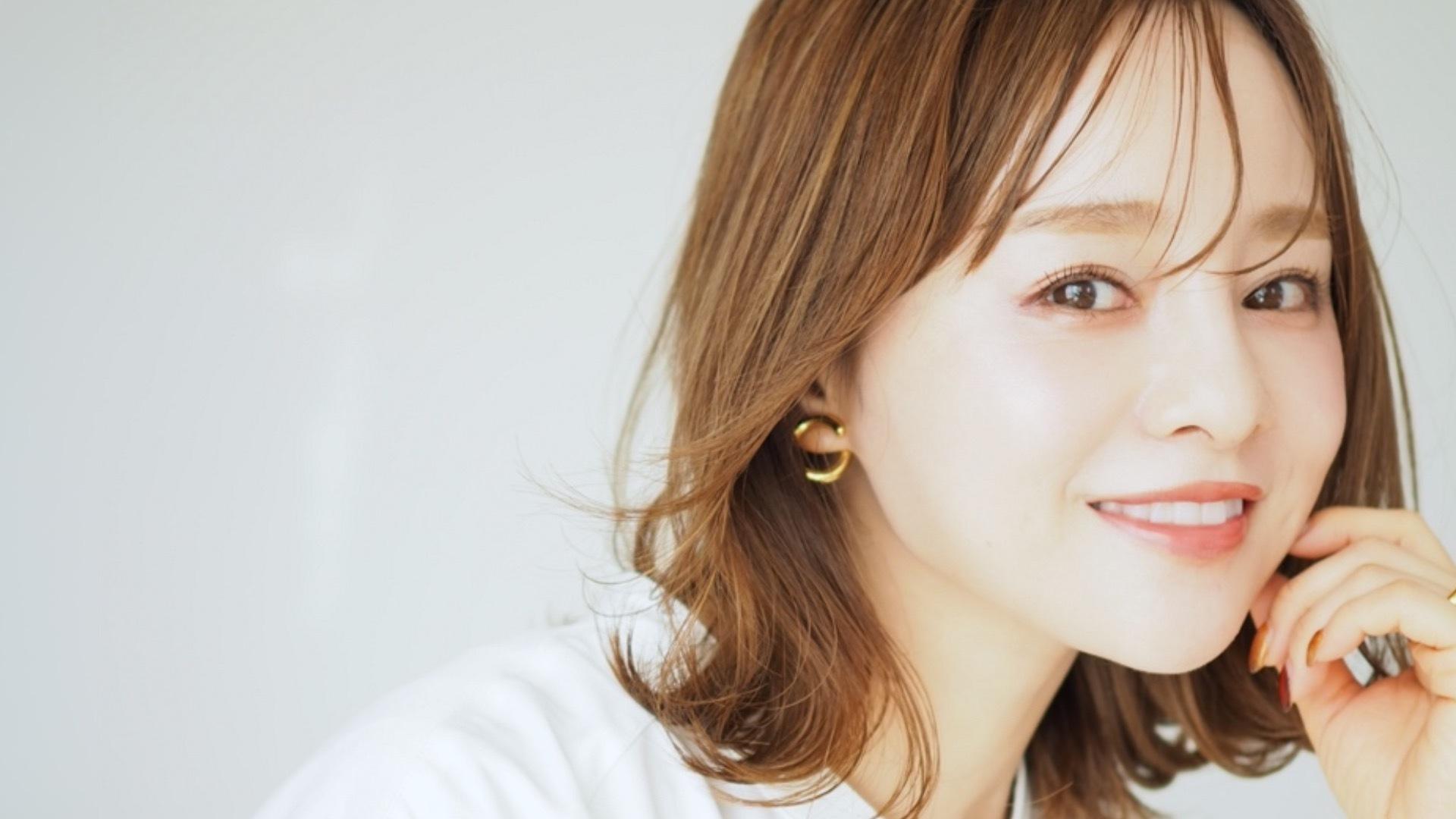 田中亜希子