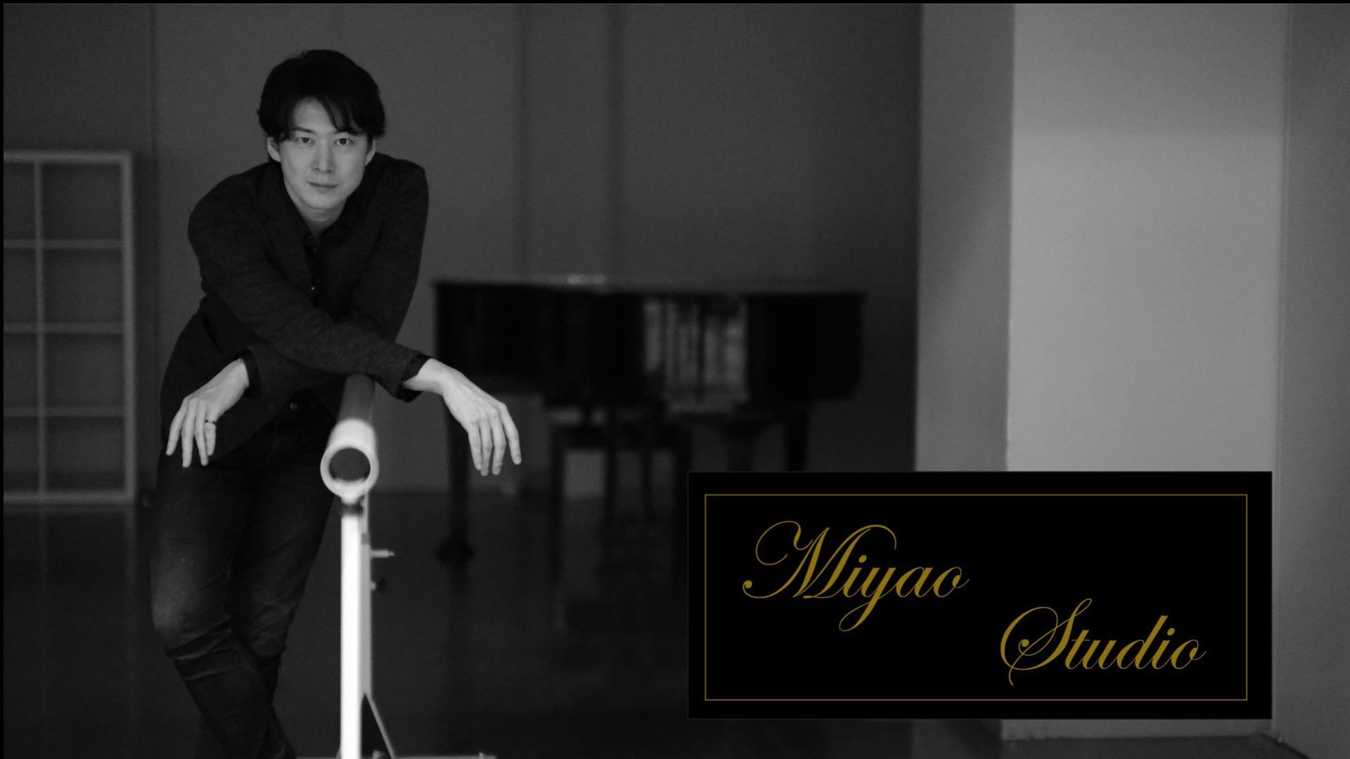 Miyao Studio
