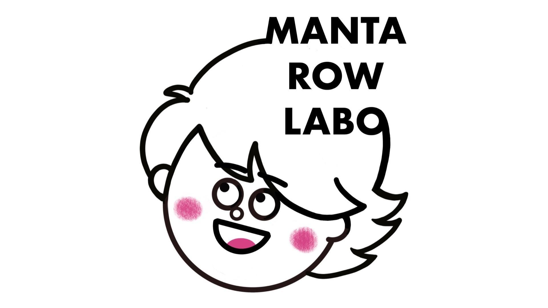 mantarow_labo