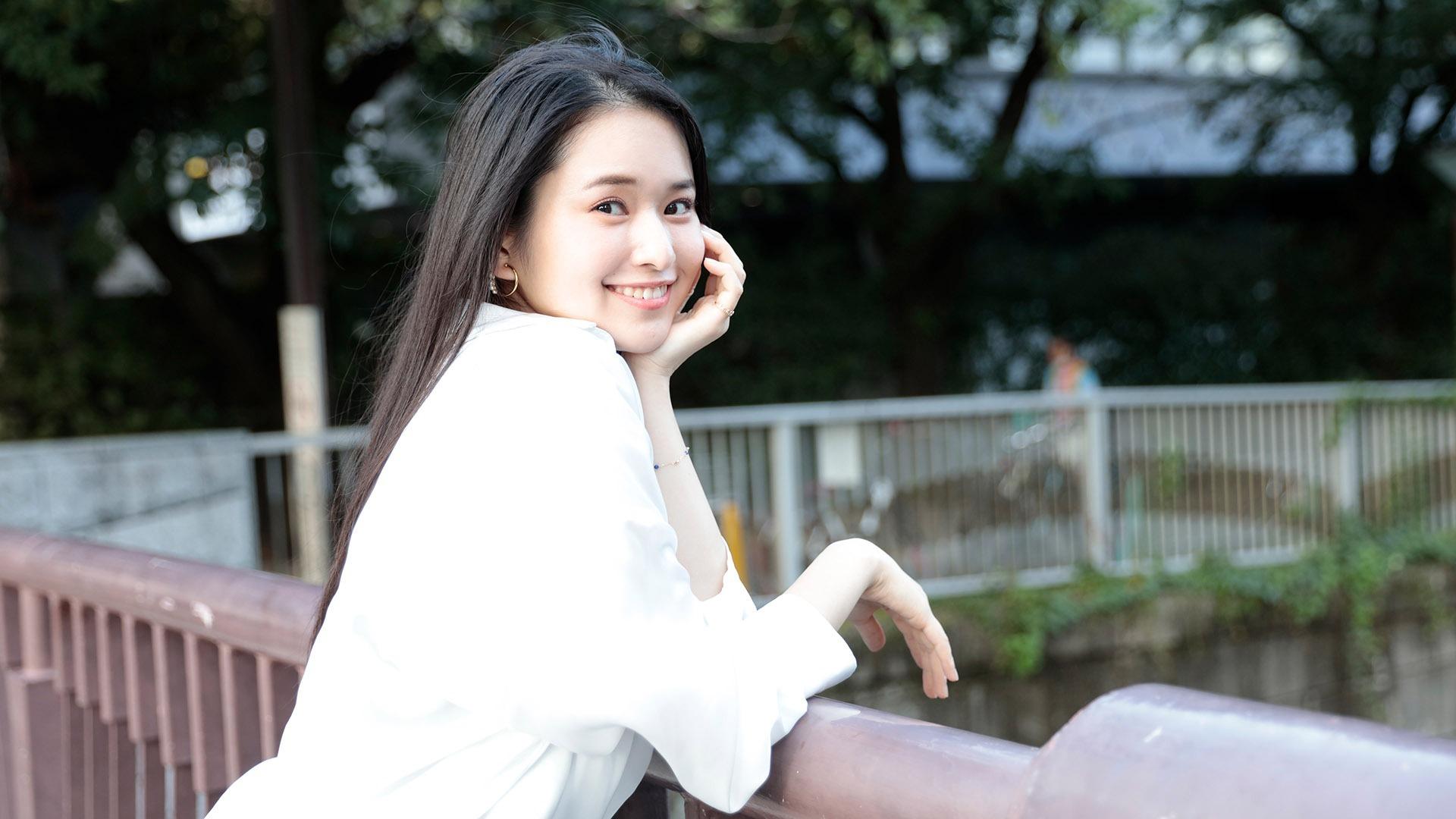 小南満佑子