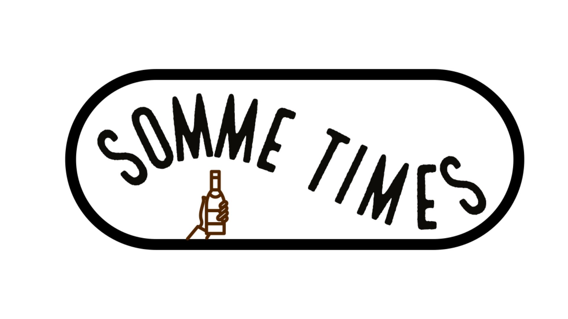 SommeTimes