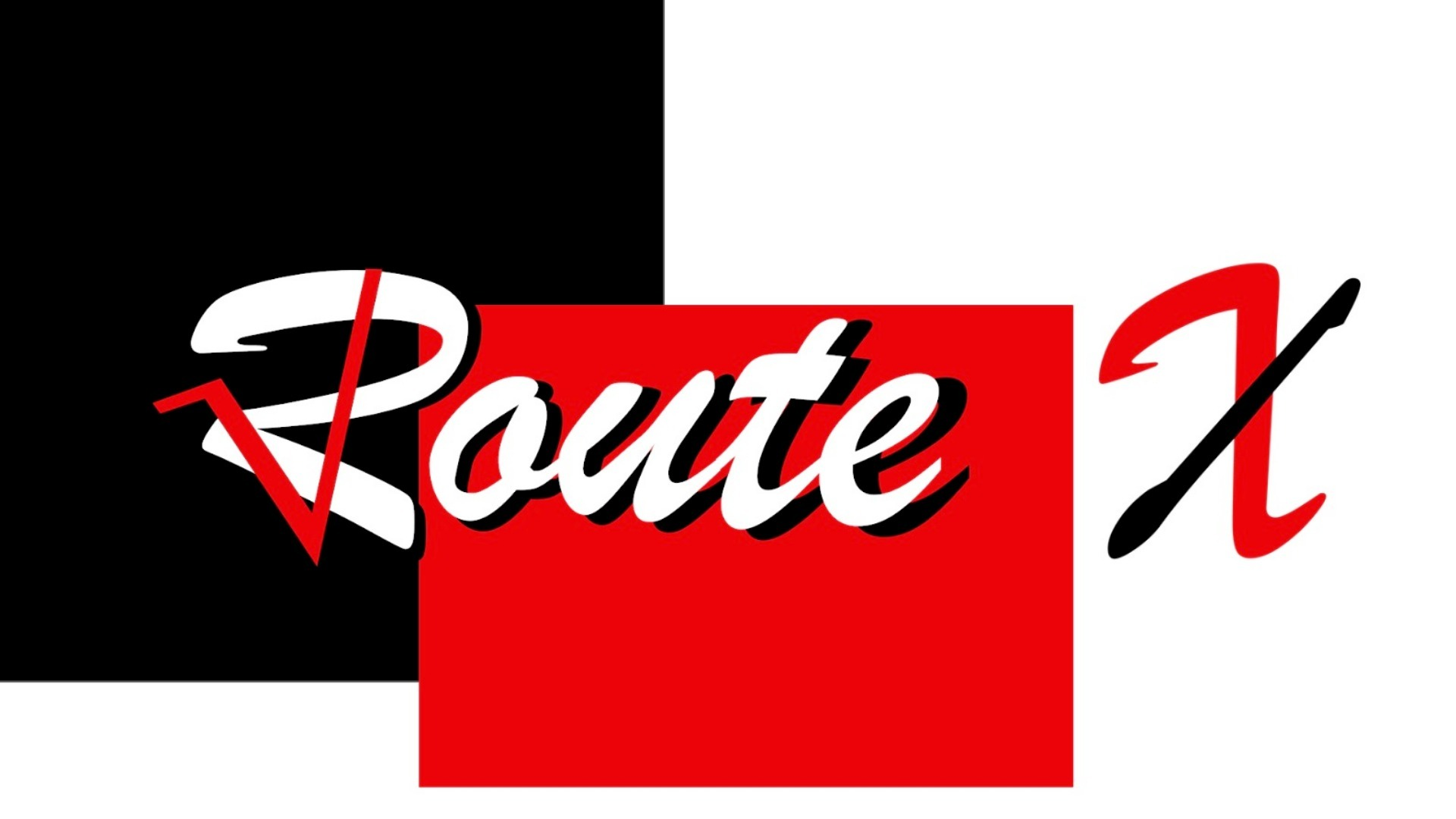 RouteX Inc.