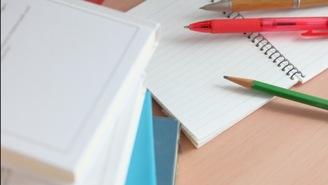 オンラインロースクール(行政書士試験学科)設立