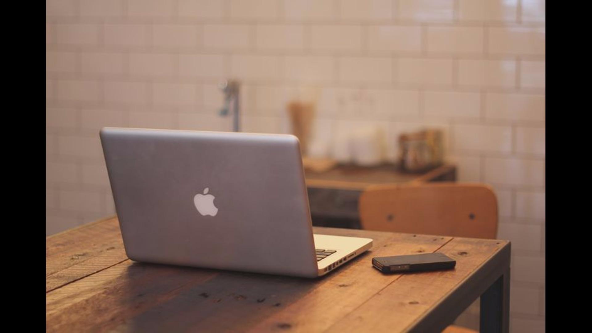 ブログをより意識して書こう