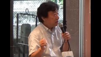 田中優的活動論 ~皆さんのこんな悩みに答えました~