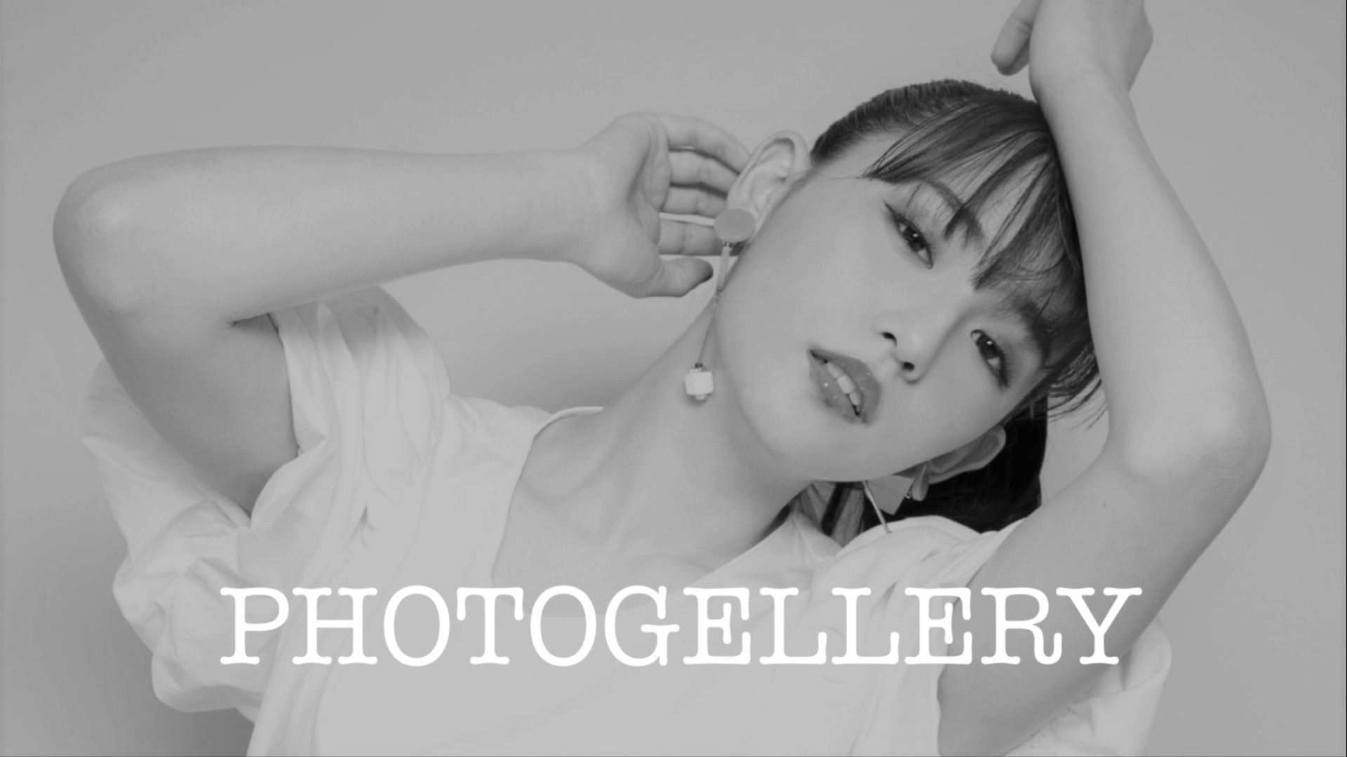 photogallery #1