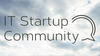 IT Startup Community 池森裕毅