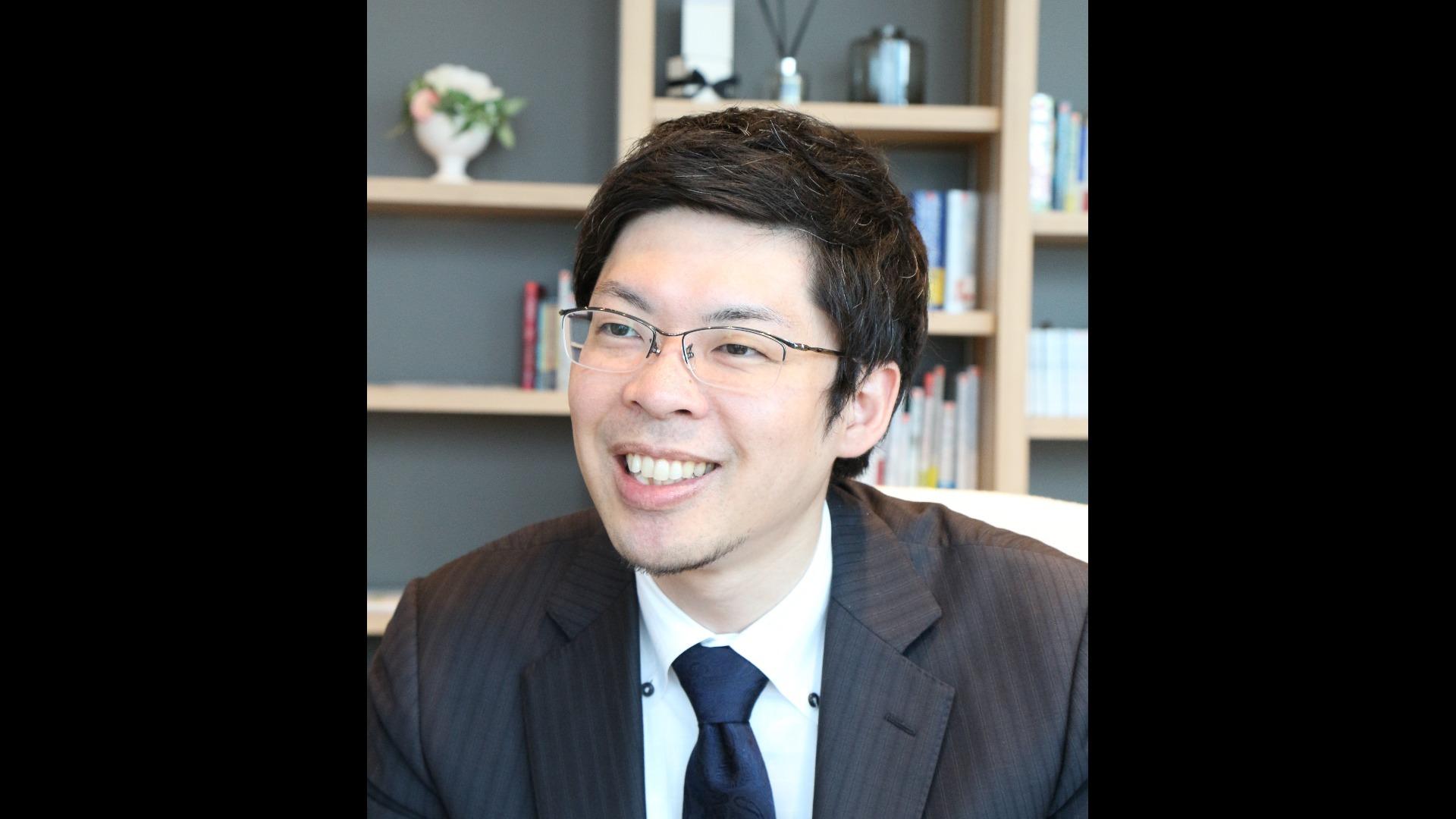 非営利型一般社団法人日本臨床研究学会