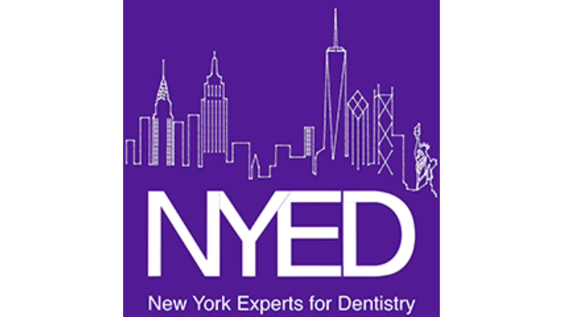 NYED (New York Experts for Dentistry)