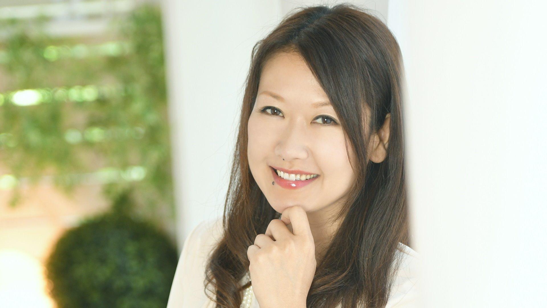 ミユキクレイン produced by 荒屋敷研介