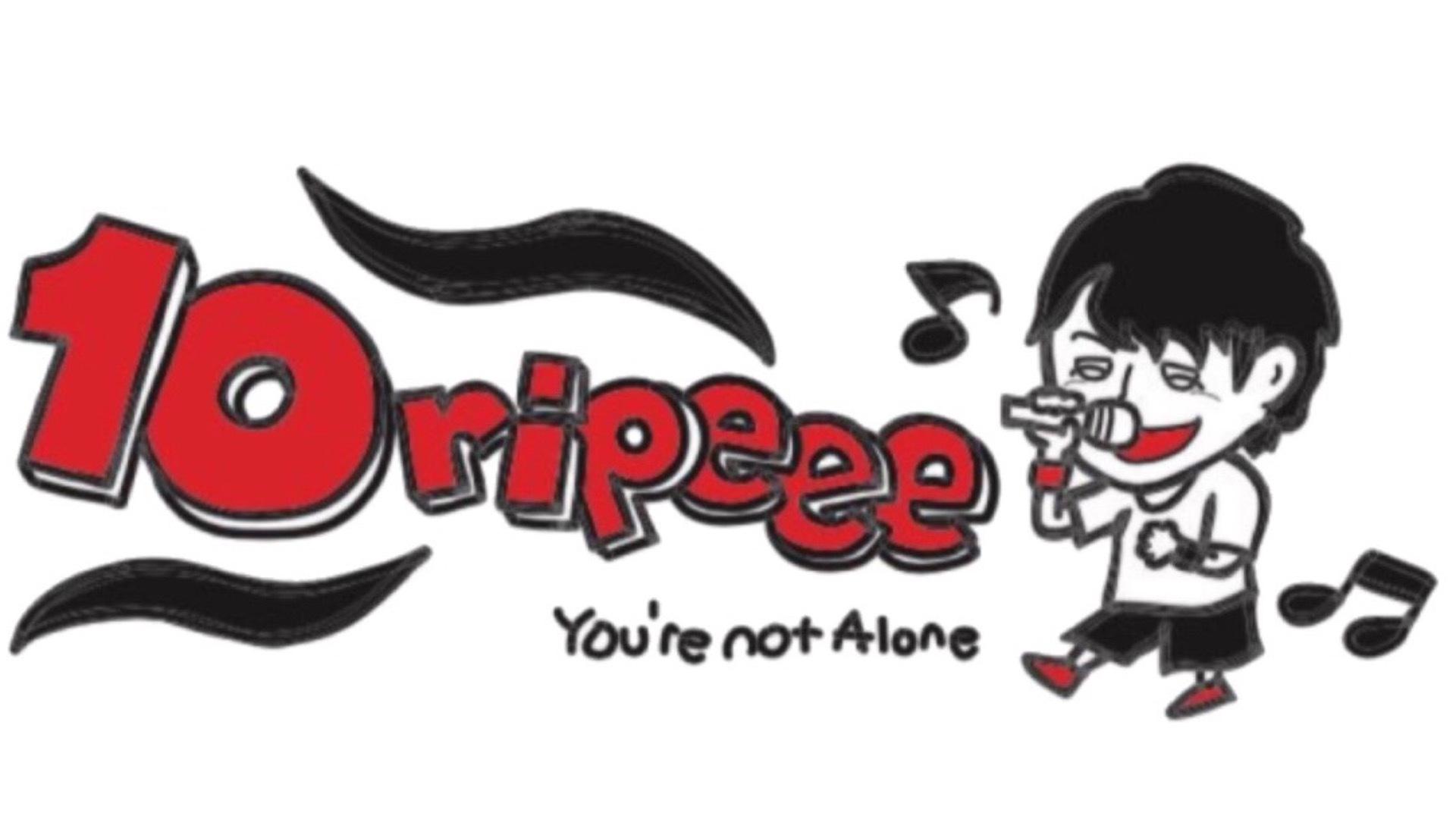 10ripeee rooter's school