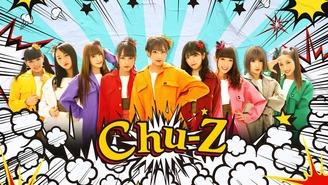 Chu-Z プレミアムファンクラブ Chu-Z