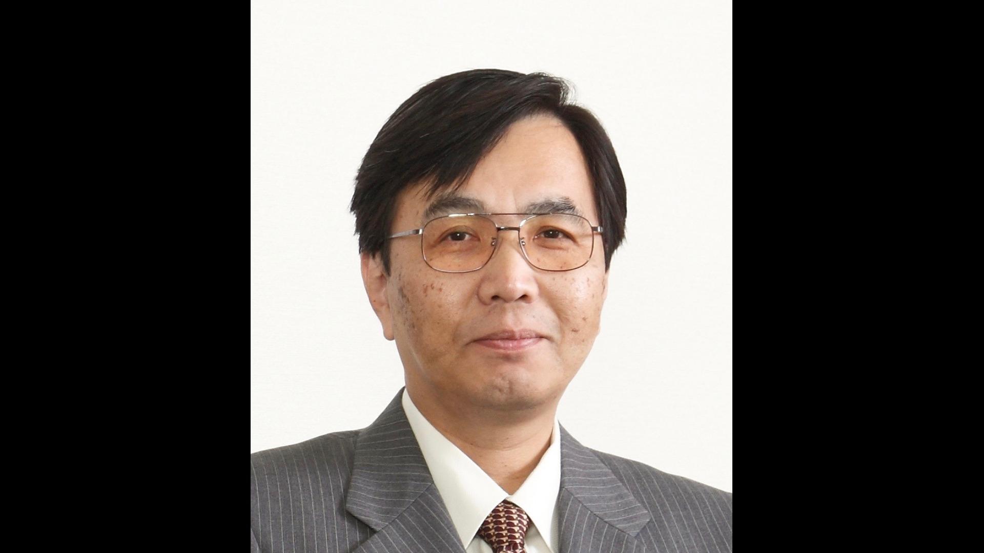 小濱介護経営事務所  小濱 道博