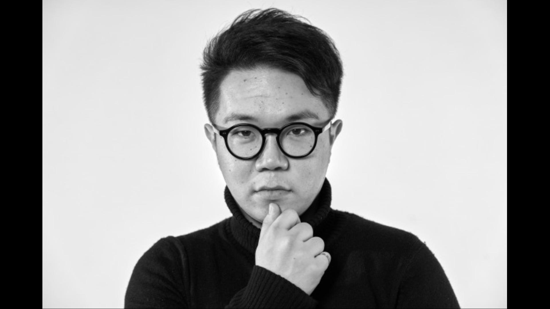 小室 毅/山口 偉大