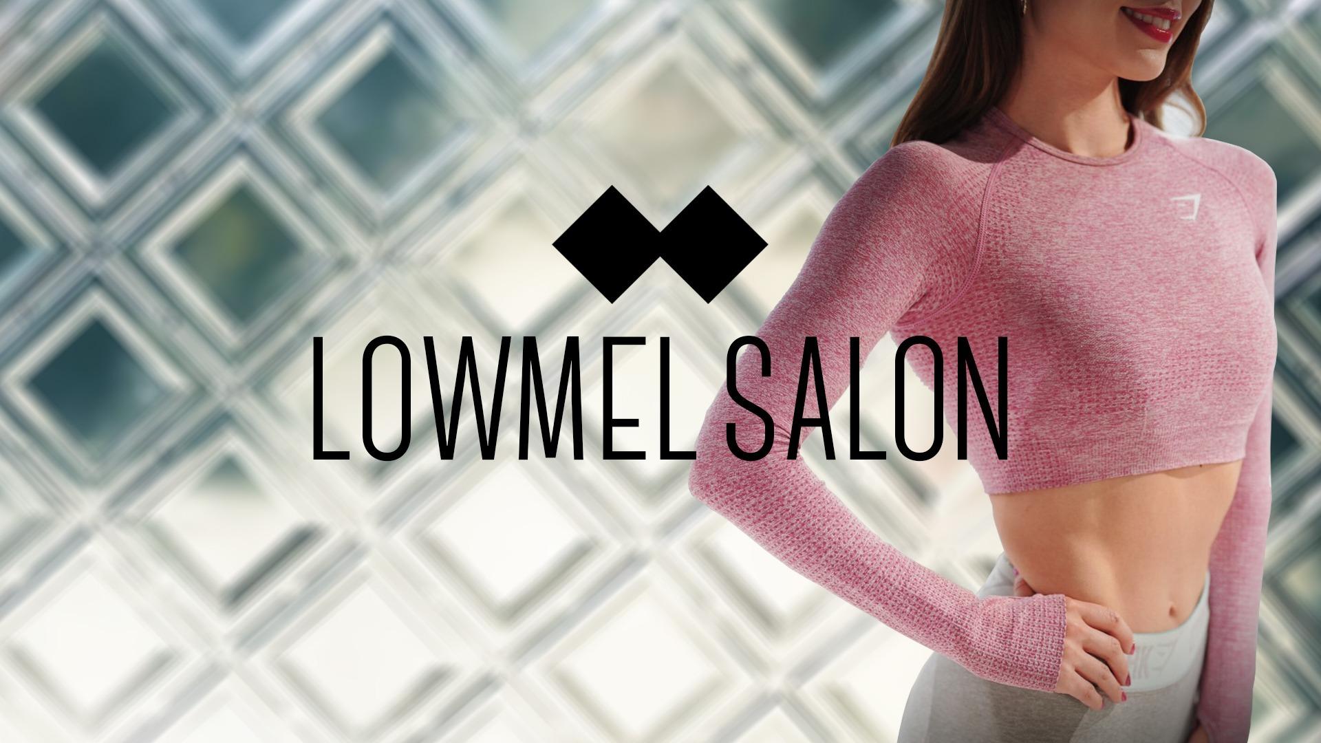 LOWMEL(ローメル)