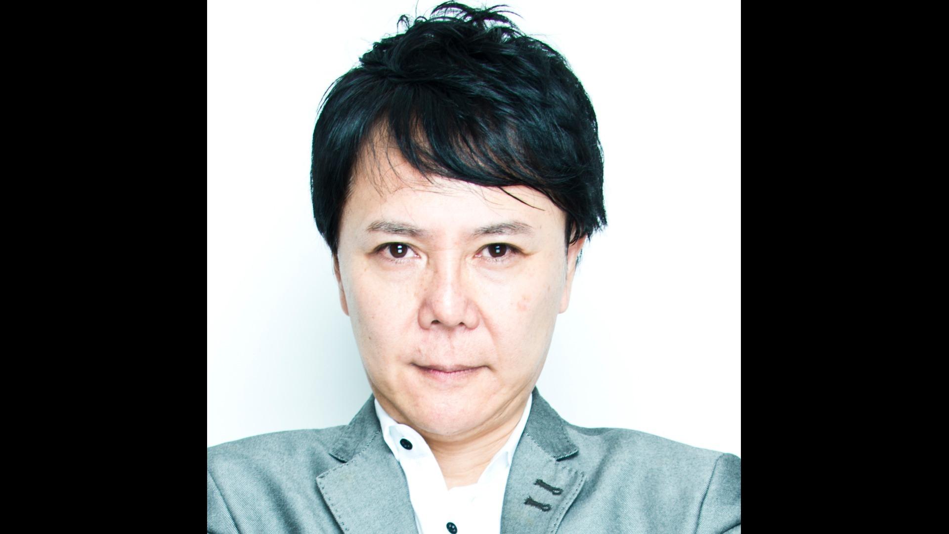 雜賀 瑞之耀 Saiga Yoshiaki